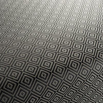 Ткань JAB BURBANK артикул 9-2086 цвет 091