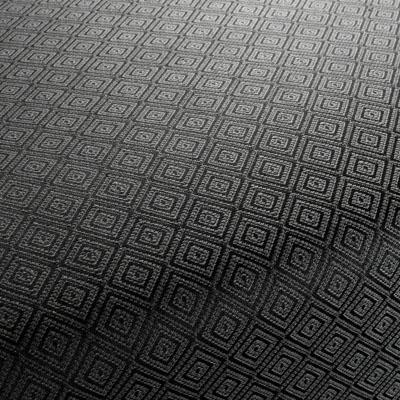 Ткань JAB BURBANK артикул 9-2086 цвет 092