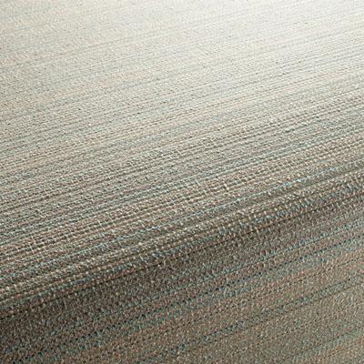 Ткань JAB YOGA артикул 9-2119 цвет 080