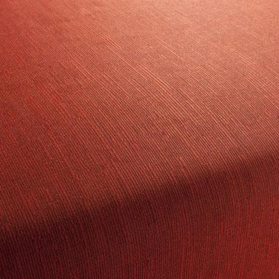 Ткань JAB ATRIUM артикул 9-2158 цвет 010