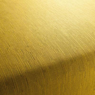 Ткань JAB ATRIUM артикул 9-2158 цвет 040