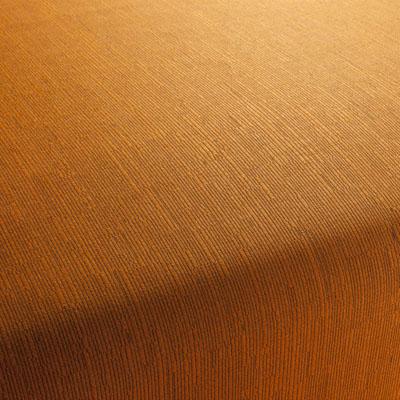 Ткань JAB ATRIUM артикул 9-2158 цвет 060