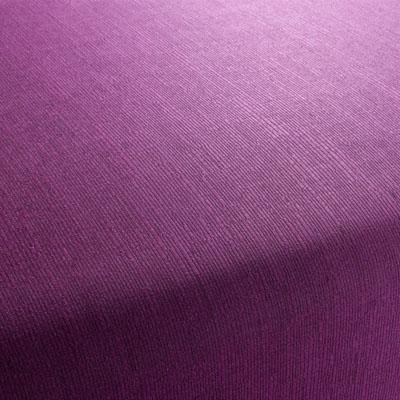 Ткань JAB ATRIUM артикул 9-2158 цвет 061