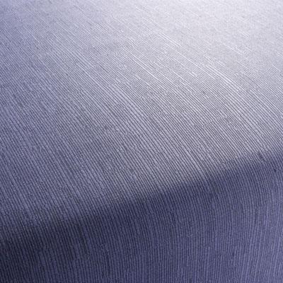 Ткань JAB ATRIUM артикул 9-2158 цвет 081
