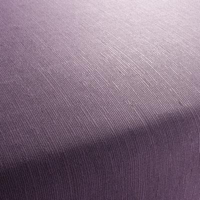 Ткань JAB ATRIUM артикул 9-2158 цвет 082