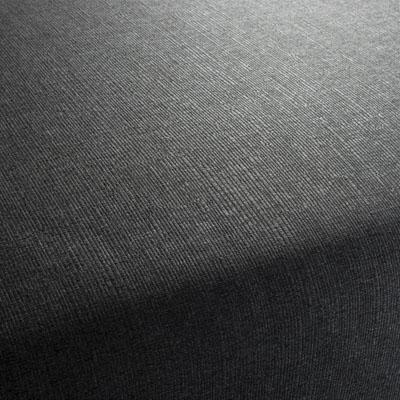 Ткань JAB ATRIUM артикул 9-2158 цвет 091