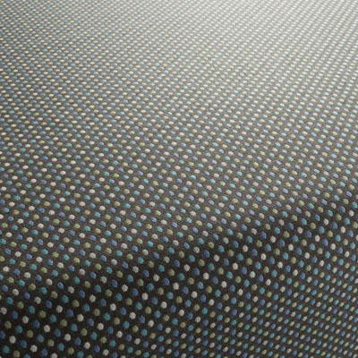 Ткань JAB LOGGIA артикул 9-2163 цвет 080