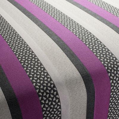 Ткань JAB LODGE артикул 9-2164 цвет 061