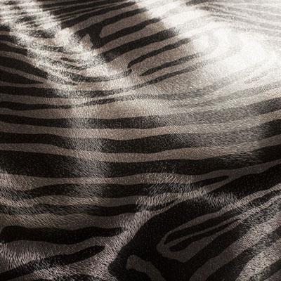 Ткань JAB ZEBROID METALLIC артикул 9-2223 цвет 091