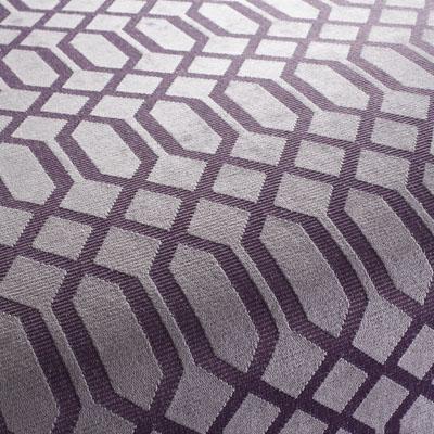Ткань JAB TYRONE артикул 9-2359 цвет 080