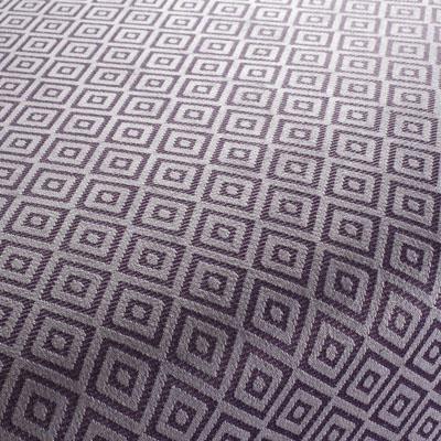 Ткань JAB BARTLEY артикул 9-2360 цвет 080