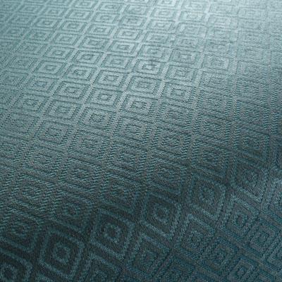 Ткань JAB BARTLEY артикул 9-2360 цвет 081