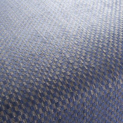 Ткань JAB FRANCIS артикул 9-2362 цвет 050