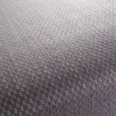 Ткань JAB FRANCIS артикул 9-2362 цвет 080