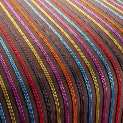 Ткань JAB ALVARADO артикул 9-2396 цвет 060