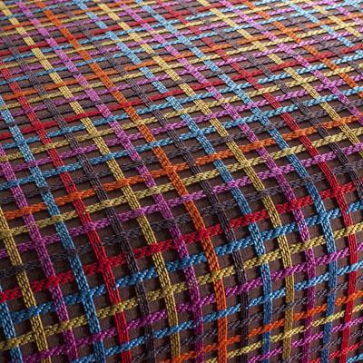 Ткань JAB ALTAMIRA артикул 9-2397 цвет 060