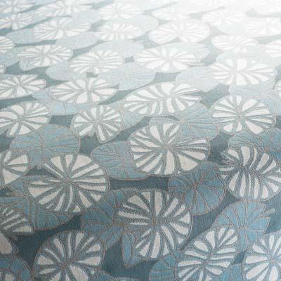 Ткань JAB YUKATA артикул 9-2490 цвет 050