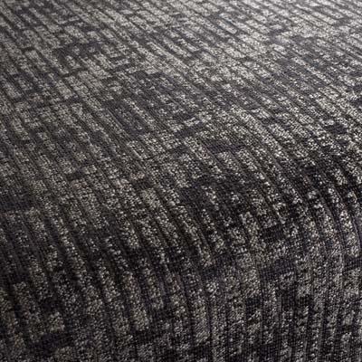 Ткань JAB CLEVER артикул 9-2552 цвет 091