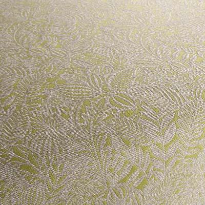 Ткань JAB MENORCA артикул 9-2562 цвет 030