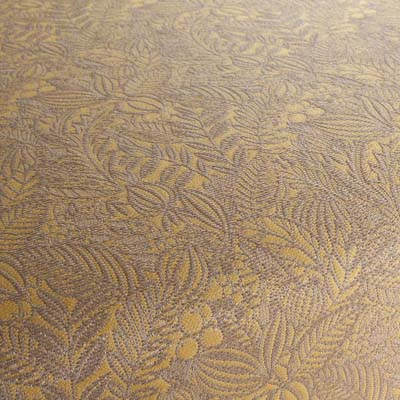 Ткань JAB MENORCA артикул 9-2562 цвет 040