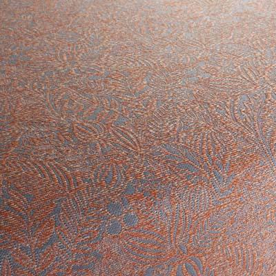Ткань JAB MENORCA артикул 9-2562 цвет 060
