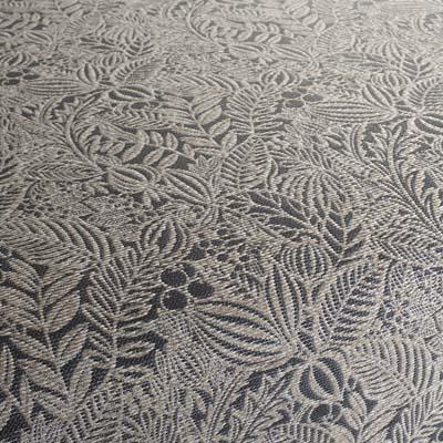 Ткань JAB MENORCA артикул 9-2562 цвет 091