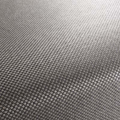 Ткань JAB SALINAS артикул 9-2564 цвет 022