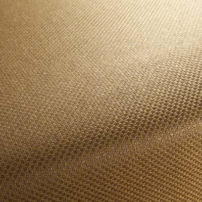 Ткань JAB SALINAS артикул 9-2564 цвет 041