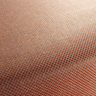Ткань JAB SALINAS артикул 9-2564 цвет 060