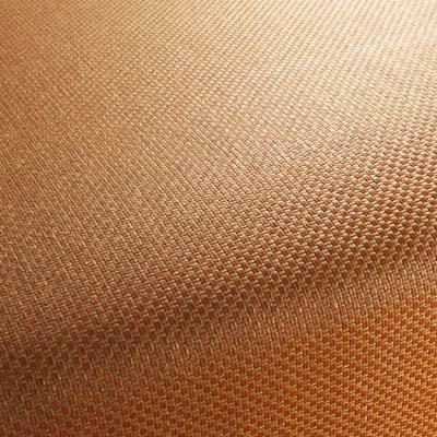 Ткань JAB SALINAS артикул 9-2564 цвет 061