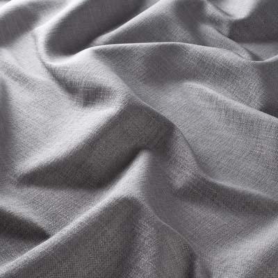Ткань JAB BONITO артикул 9-6007 цвет 095