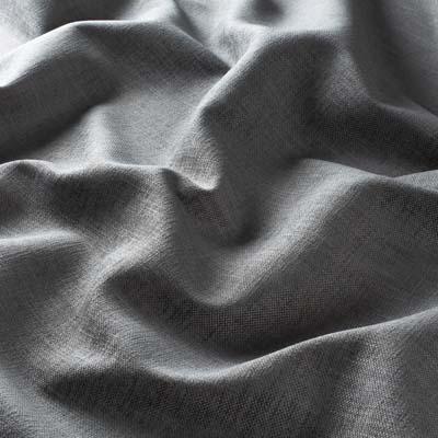 Ткань JAB BONITO артикул 9-6007 цвет 097