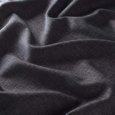 Ткань JAB BONITO артикул 9-6007 цвет 098