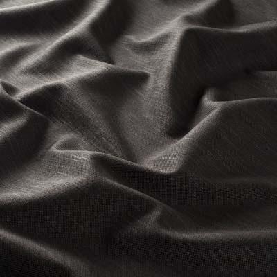 Ткань JAB BONITO артикул 9-6007 цвет 099