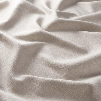 Ткань JAB BONITO артикул 9-6007 цвет 171