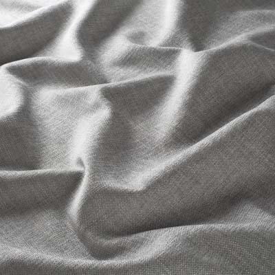 Ткань JAB BONITO артикул 9-6007 цвет 192