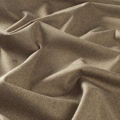 Ткань JAB NIGHT SKY артикул 9-6020 цвет 020