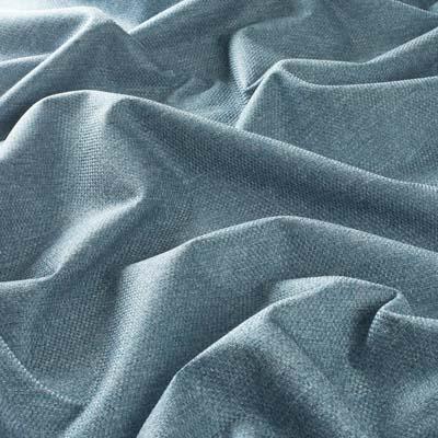 Ткань JAB NIGHT SKY артикул 9-6020 цвет 050
