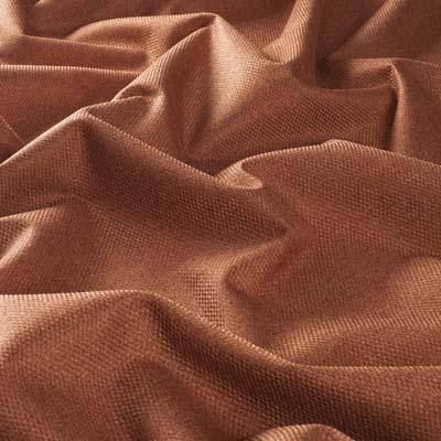 Ткань JAB NIGHT SKY артикул 9-6020 цвет 061