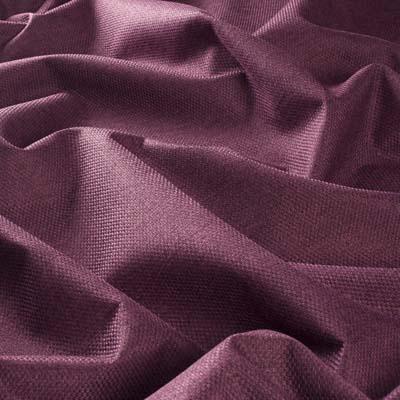 Ткань JAB NIGHT SKY артикул 9-6020 цвет 081