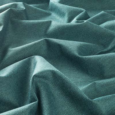 Ткань JAB NIGHT SKY артикул 9-6020 цвет 082
