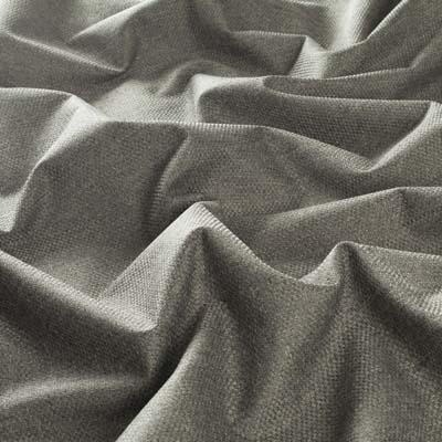 Ткань JAB NIGHT SKY артикул 9-6020 цвет 094