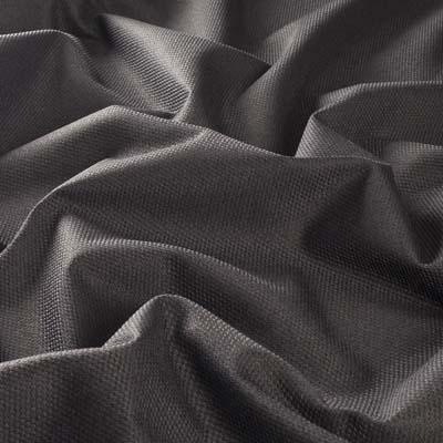 Ткань JAB NIGHT SKY артикул 9-6020 цвет 095