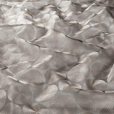 Ткань JAB KARNEOL артикул 9-6032 цвет 020