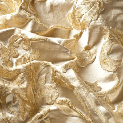 Ткань JAB ELEGANZA артикул 9-7320 цвет 040