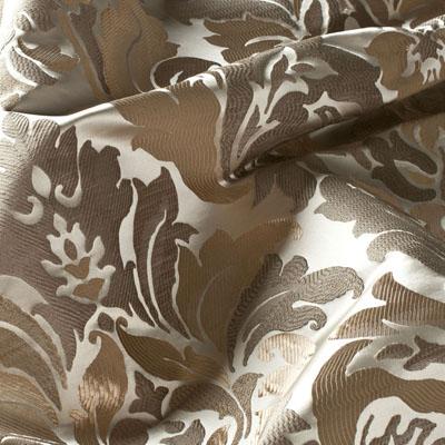 Ткань JAB VERONA артикул 9-7384 цвет 030