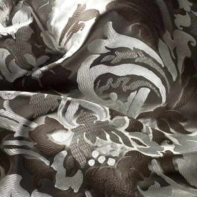 Ткань JAB VERONA артикул 9-7384 цвет 031