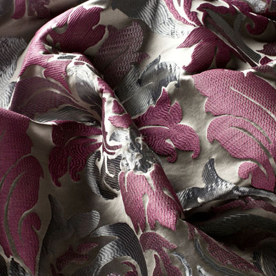 Ткань JAB VERONA артикул 9-7384 цвет 061