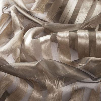 Ткань JAB CARRIE артикул 9-7440 цвет 020