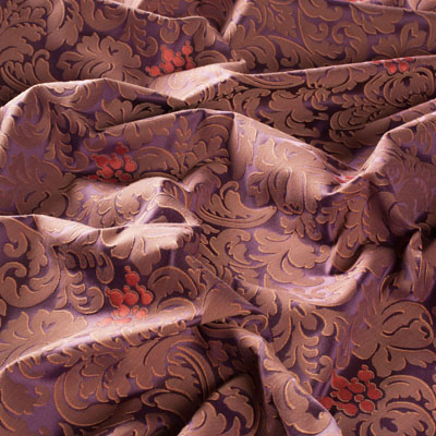 Ткань JAB TRIESTE артикул 9-7479 цвет 082
